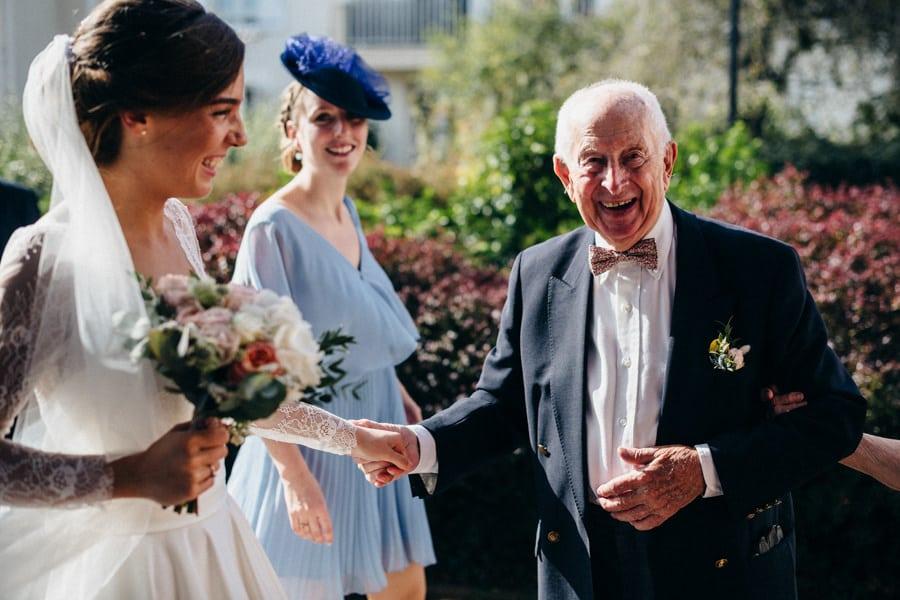 Mariage au château de la chasse mariage-chateau-de-la-chasse-stephane-leludec-14