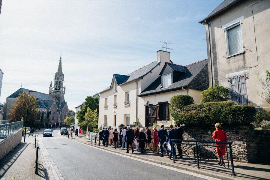 Mariage au château de la chasse mariage-chateau-de-la-chasse-stephane-leludec-15