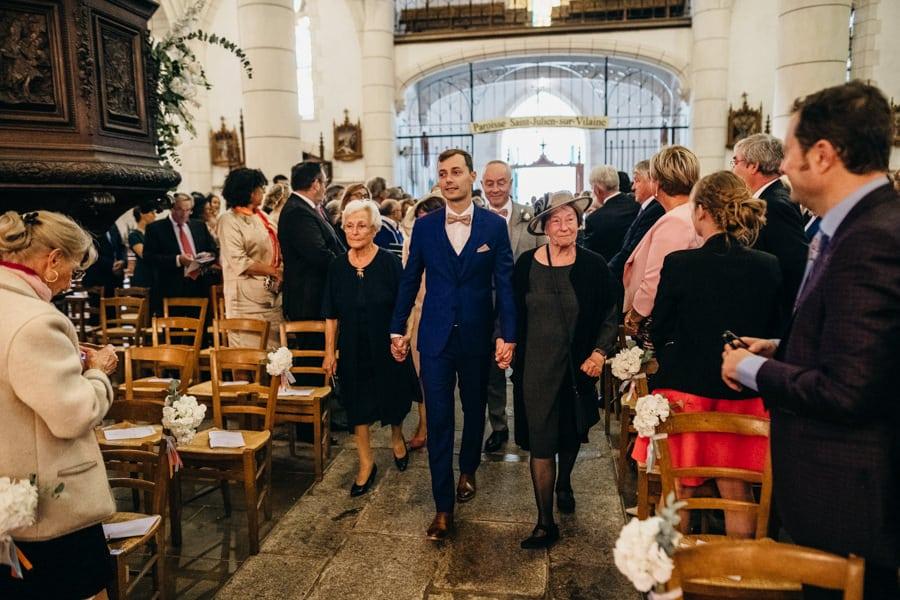 Mariage au château de la chasse mariage-chateau-de-la-chasse-stephane-leludec-16