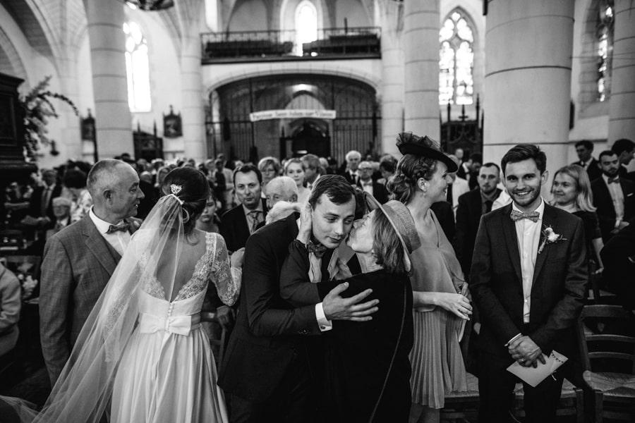 Mariage au château de la chasse mariage-chateau-de-la-chasse-stephane-leludec-20