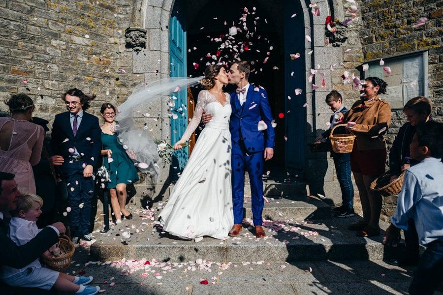 Mariage au château de la chasse mariage-chateau-de-la-chasse-stephane-leludec-22