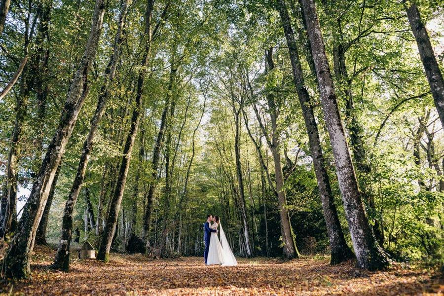 Mariage au château de la chasse mariage-chateau-de-la-chasse-stephane-leludec-26