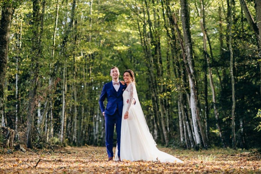 Mariage au château de la chasse mariage-chateau-de-la-chasse-stephane-leludec-27