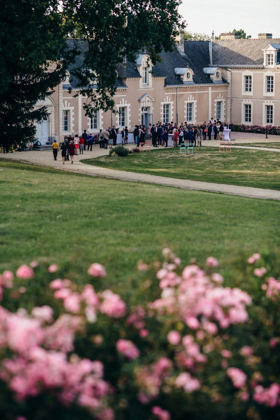 Mariage au château de la chasse mariage-chateau-de-la-chasse-stephane-leludec-32
