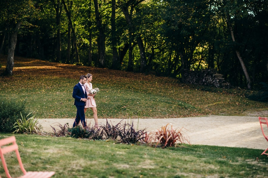 Mariage au château de la chasse mariage-chateau-de-la-chasse-stephane-leludec-34