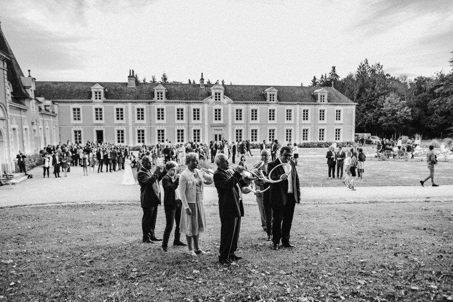 Mariage au château de la chasse mariage-chateau-de-la-chasse-stephane-leludec-37