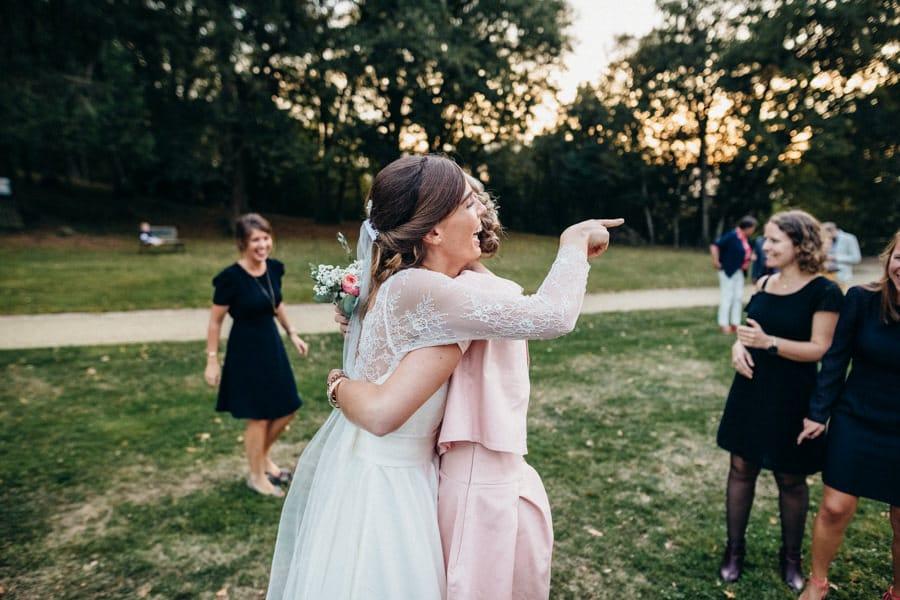 Mariage au château de la chasse mariage-chateau-de-la-chasse-stephane-leludec-41