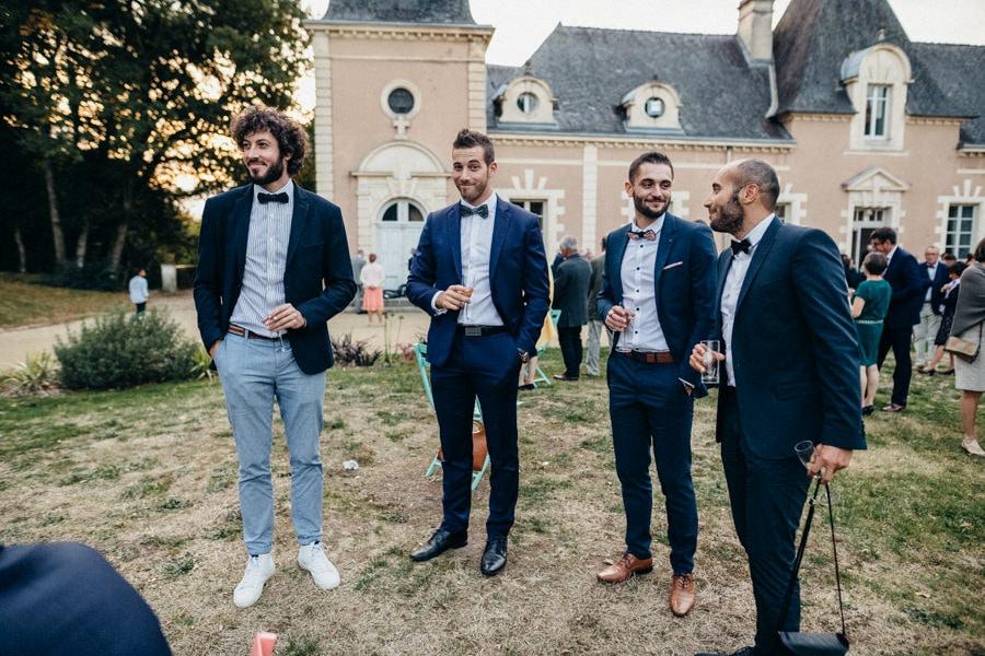 Mariage au château de la chasse mariage-chateau-de-la-chasse-stephane-leludec-42