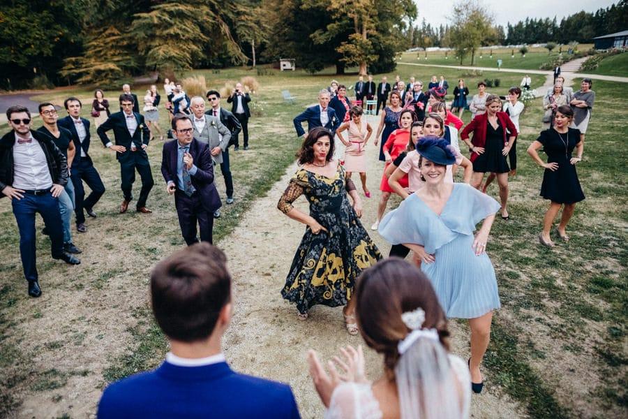Mariage au château de la chasse mariage-chateau-de-la-chasse-stephane-leludec-43