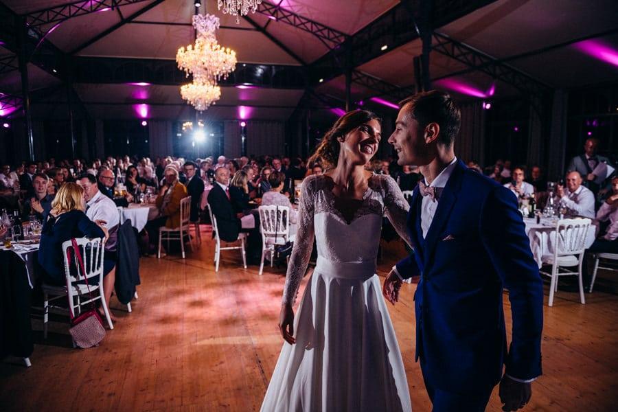 Mariage au château de la chasse mariage-chateau-de-la-chasse-stephane-leludec-45