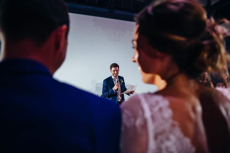 Mariage au château de la chasse mariage-chateau-de-la-chasse-stephane-leludec-48