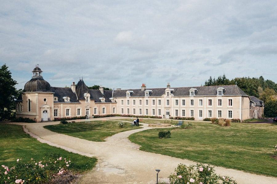 Mariage au château de la chasse mariage-chateau-de-la-chasse-stephane-leludec-5