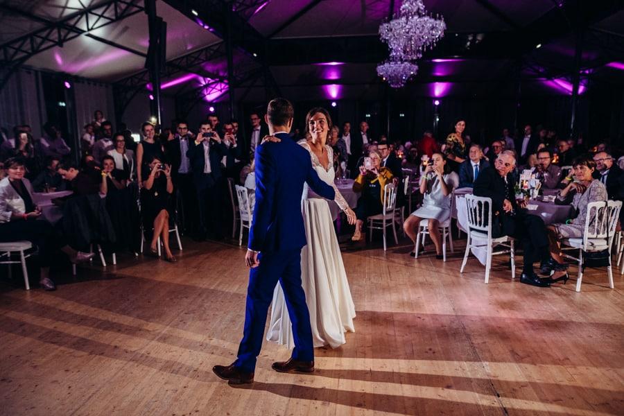 Mariage au château de la chasse mariage-chateau-de-la-chasse-stephane-leludec-50