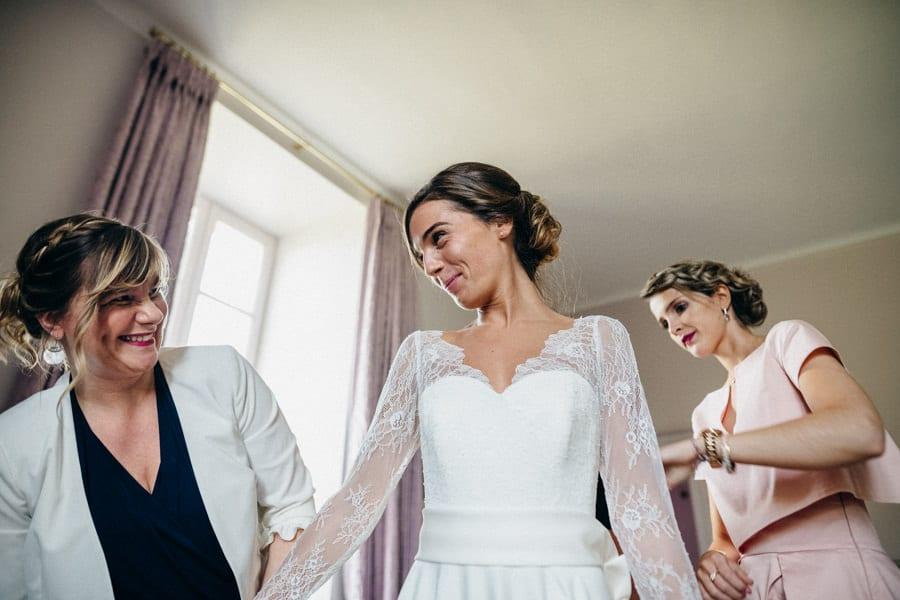 Mariage au château de la chasse mariage-chateau-de-la-chasse-stephane-leludec-8