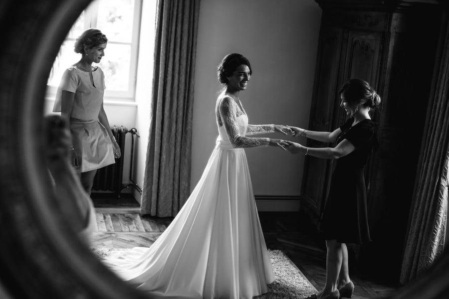 Mariage au château de la chasse mariage-chateau-de-la-chasse-stephane-leludec-9