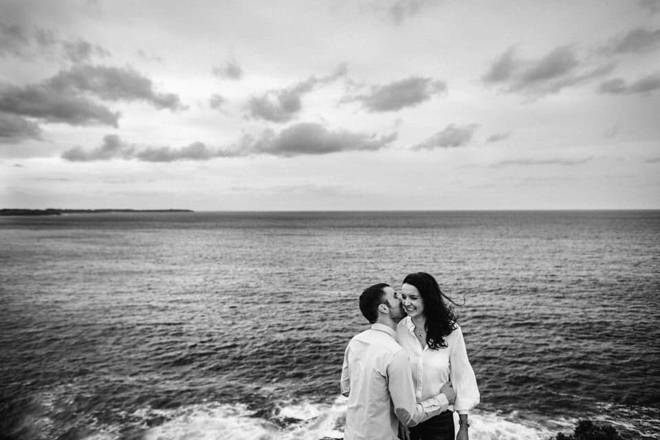 Love Session at beach photo-couple-bretagne-3