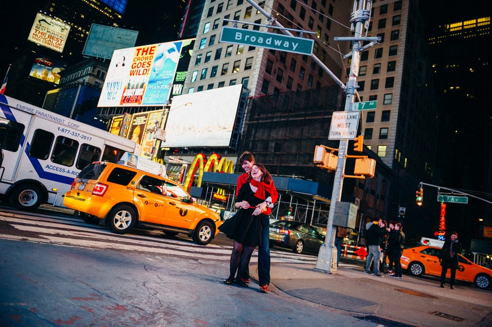 A engagement in New York Engagement-Session-15
