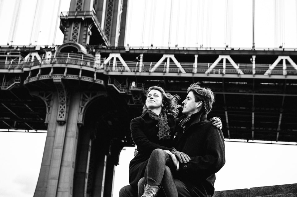 A engagement in New York Engagement-Session-35