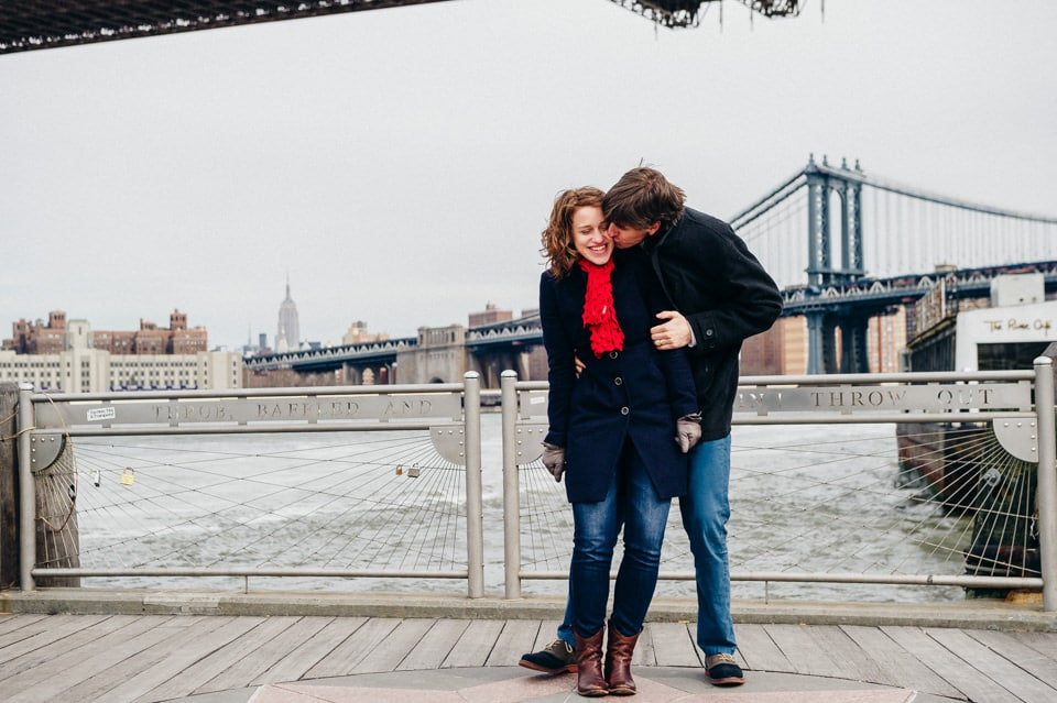 A engagement in New York Engagement-Session-46