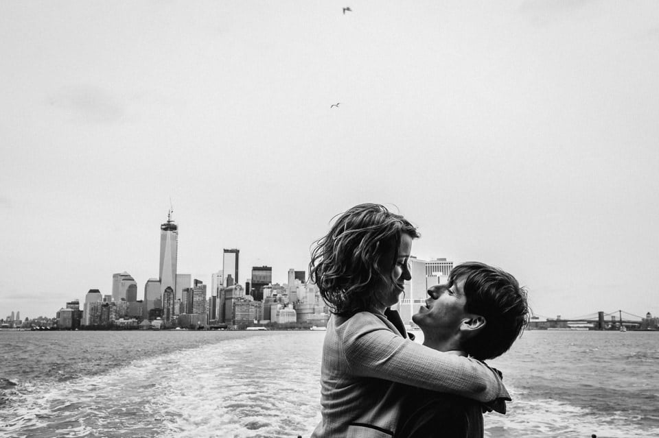 A engagement in New York Engagement-Session-78