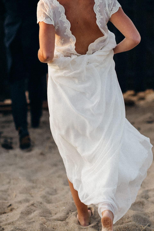 Mariage à St Malo Bretagne LUCIE-ET-AYMERIC-528