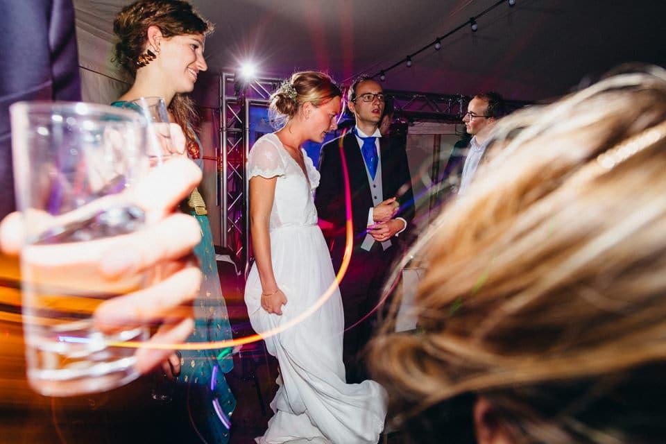 Mariage à St Malo Bretagne mariage-traditionnel-chic-bretage-102