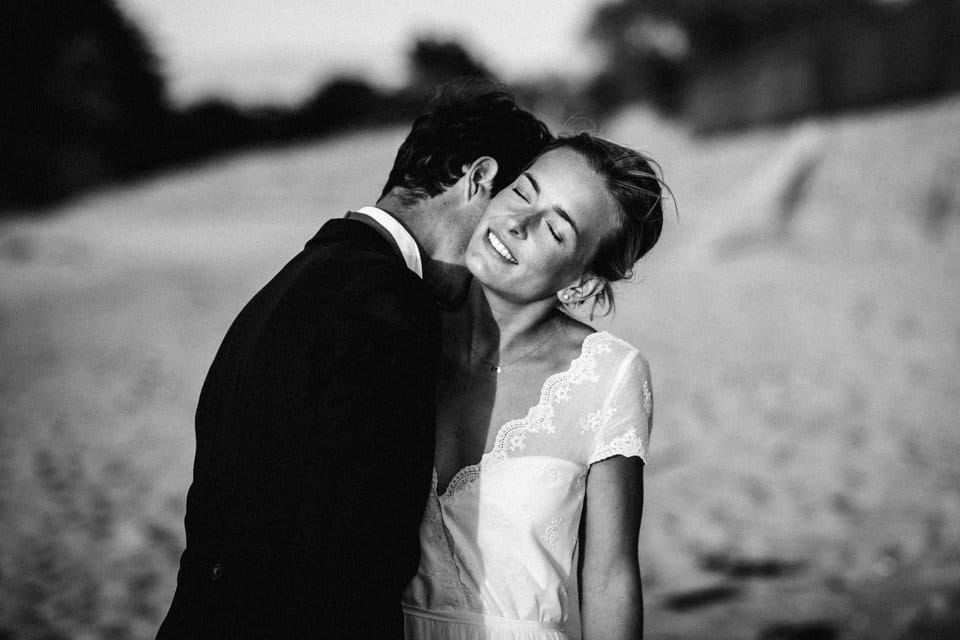 Mariage à St Malo Bretagne mariage-traditionnel-chic-bretage-105