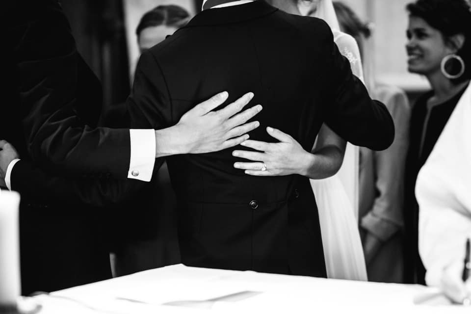 Mariage à St Malo Bretagne mariage-traditionnel-chic-bretage-23
