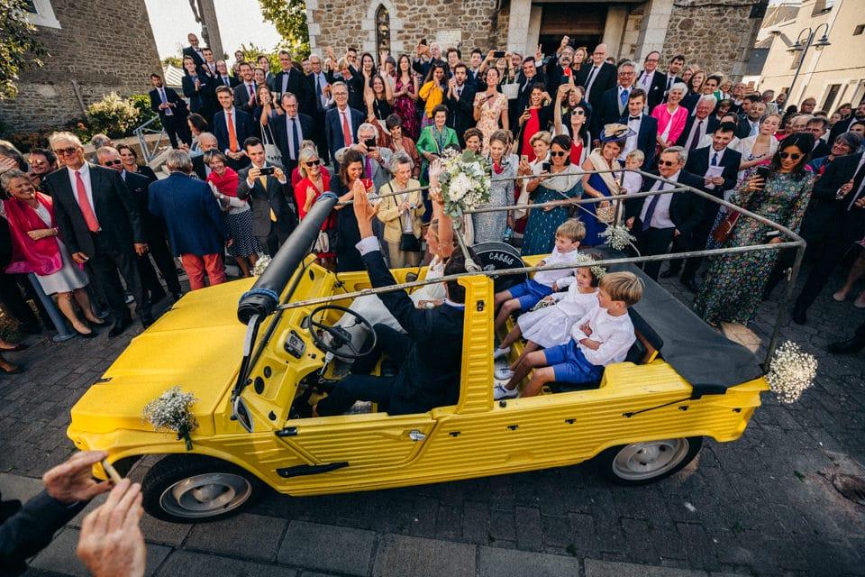 Mariage à St Malo Bretagne mariage-traditionnel-chic-bretage-26