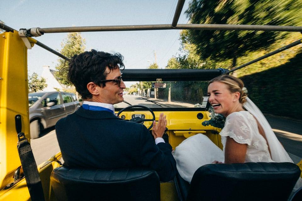 Mariage à St Malo Bretagne mariage-traditionnel-chic-bretage-27