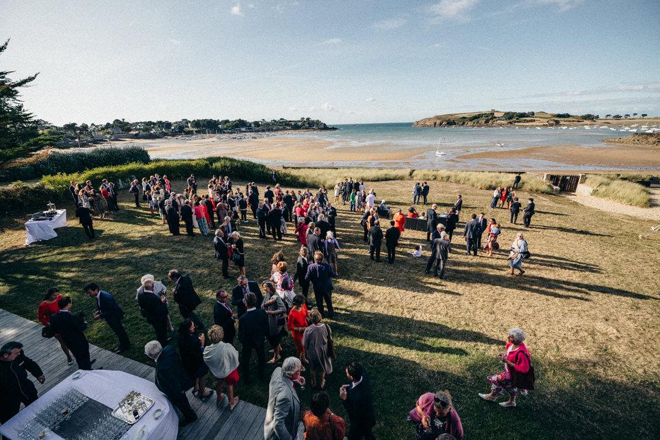 Mariage à St Malo Bretagne mariage-traditionnel-chic-bretage-31