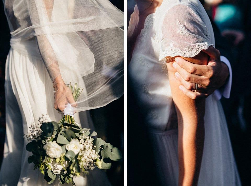 Mariage à St Malo Bretagne mariage-traditionnel-chic-bretage-32