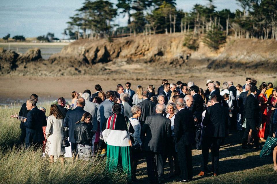 Mariage à St Malo Bretagne mariage-traditionnel-chic-bretage-36