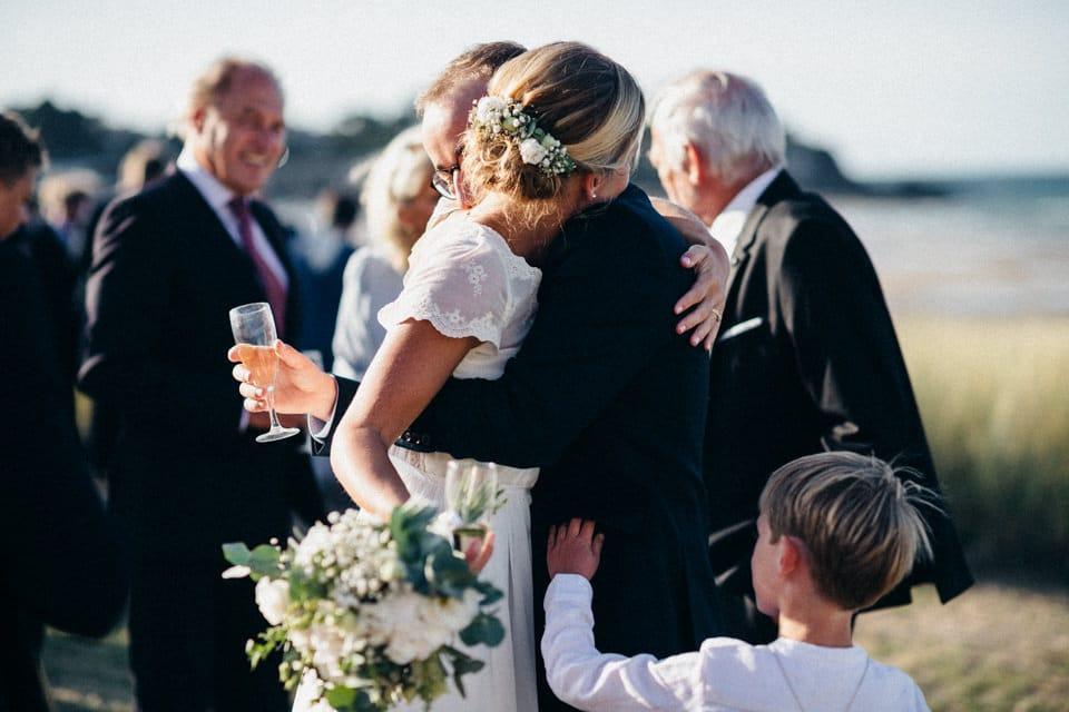 Mariage à St Malo Bretagne mariage-traditionnel-chic-bretage-37