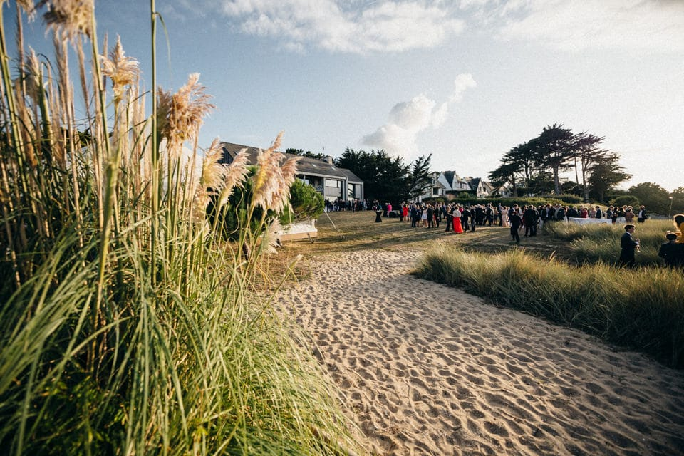 Mariage à St Malo Bretagne mariage-traditionnel-chic-bretage-41