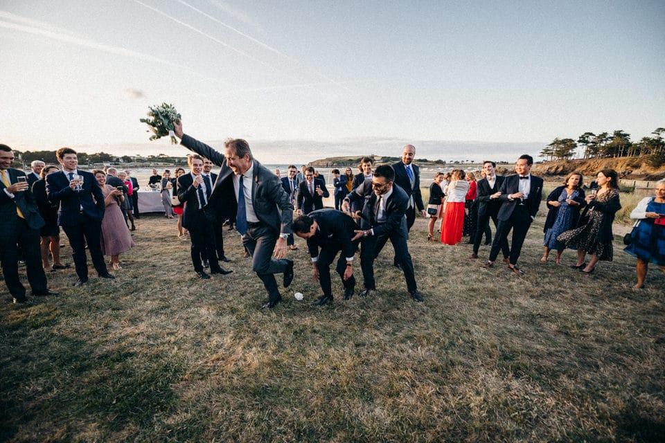 Mariage à St Malo Bretagne mariage-traditionnel-chic-bretage-45