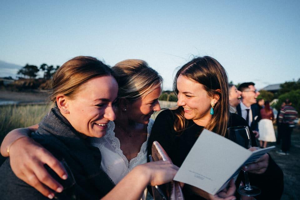 Mariage à St Malo Bretagne mariage-traditionnel-chic-bretage-47
