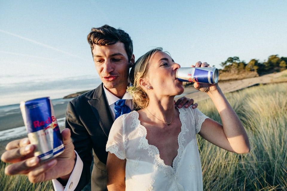 Mariage à St Malo Bretagne mariage-traditionnel-chic-bretage-48
