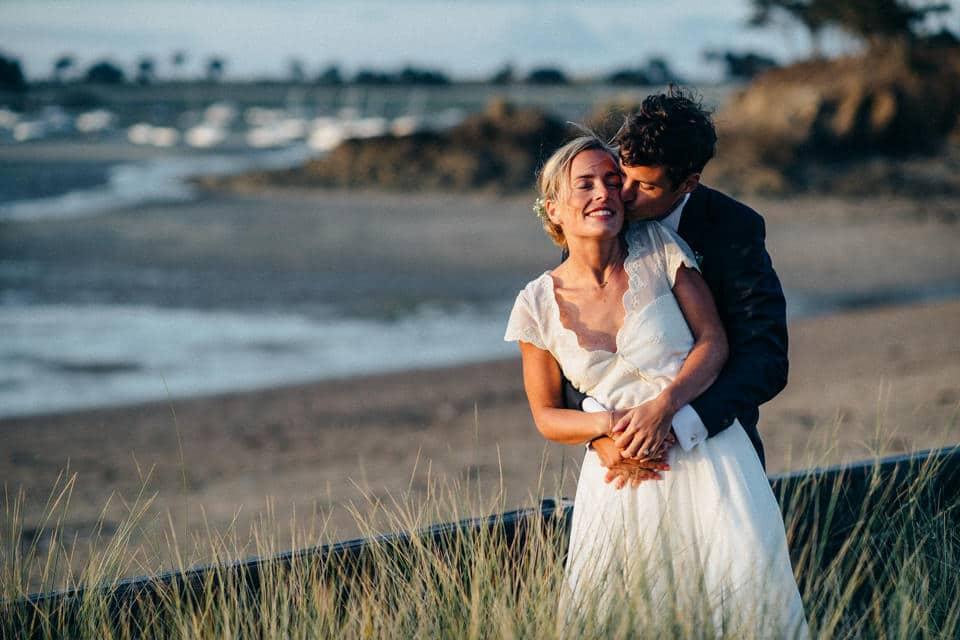 Mariage à St Malo Bretagne mariage-traditionnel-chic-bretage-49