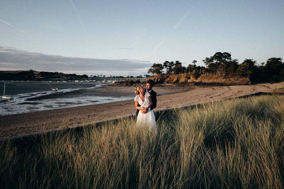 Mariage à St Malo Bretagne mariage-traditionnel-chic-bretage-50