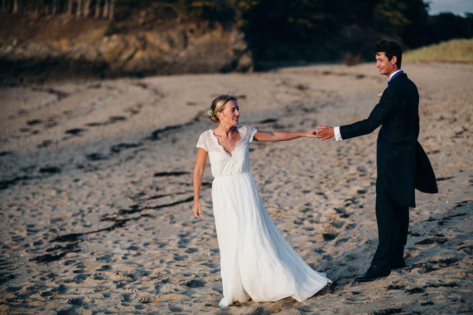 Mariage à St Malo Bretagne mariage-traditionnel-chic-bretage-55