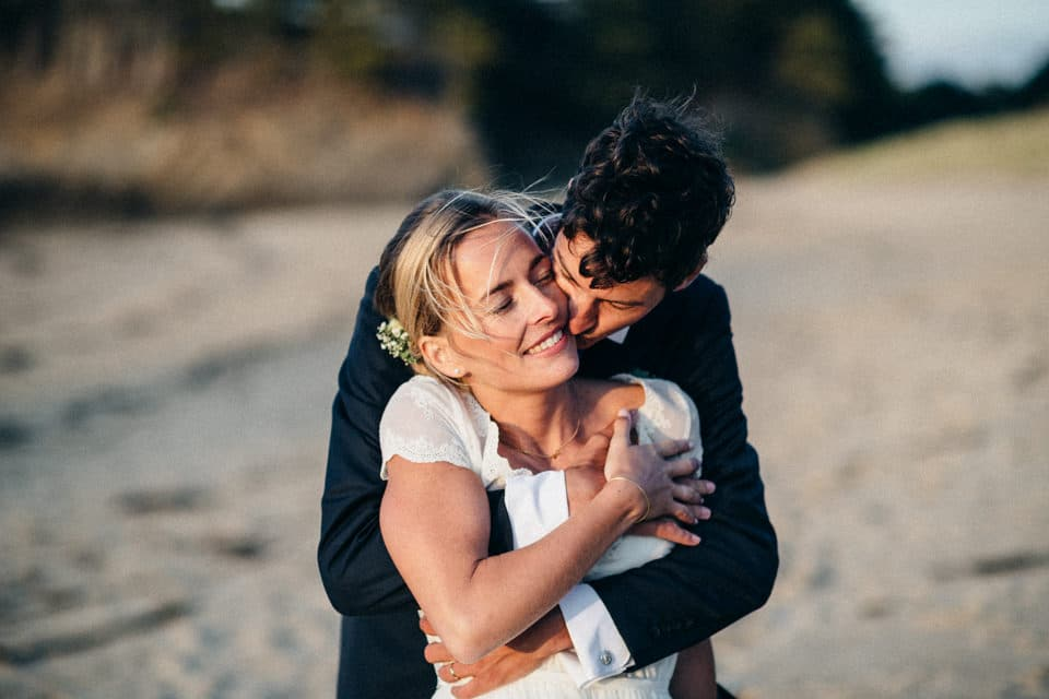 Mariage à St Malo Bretagne mariage-traditionnel-chic-bretage-56