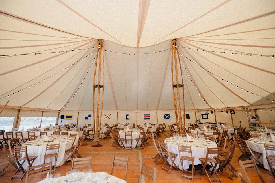 Mariage à St Malo Bretagne mariage-traditionnel-chic-bretage-59