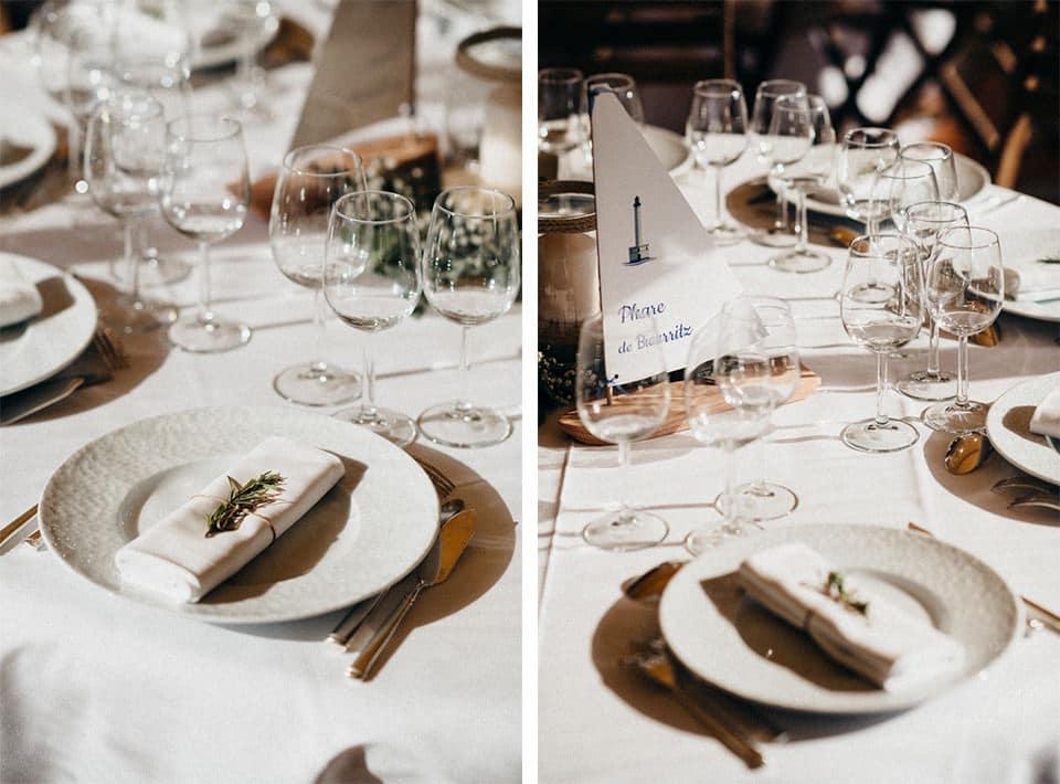 Mariage à St Malo Bretagne mariage-traditionnel-chic-bretage-60