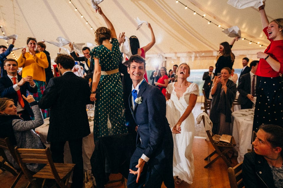 Mariage à St Malo Bretagne mariage-traditionnel-chic-bretage-61