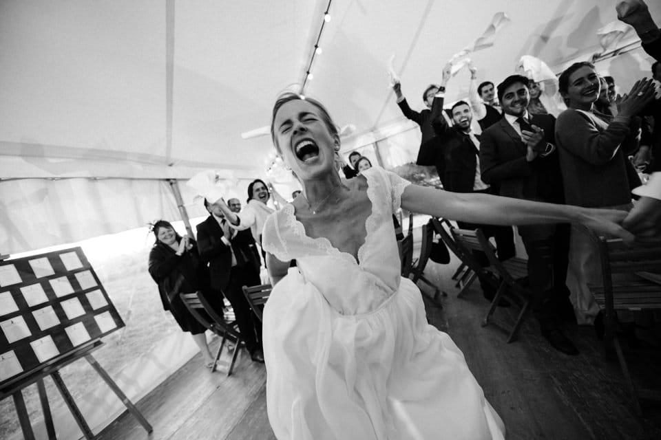 Mariage à St Malo Bretagne mariage-traditionnel-chic-bretage-63