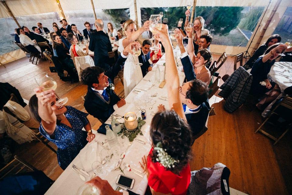 Mariage à St Malo Bretagne mariage-traditionnel-chic-bretage-64