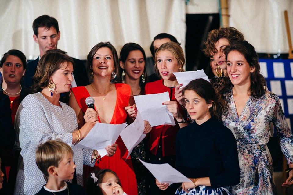 Mariage à St Malo Bretagne mariage-traditionnel-chic-bretage-67