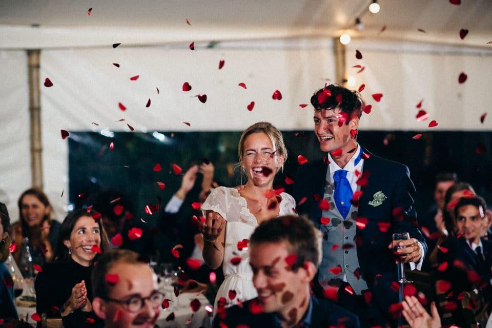 Mariage à St Malo Bretagne mariage-traditionnel-chic-bretage-69