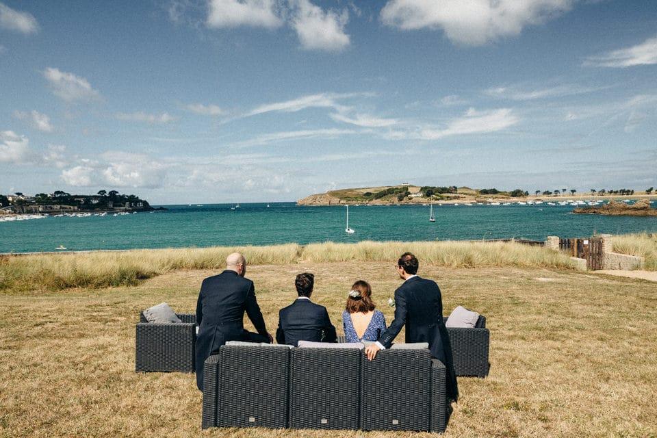 Mariage à St Malo Bretagne mariage-traditionnel-chic-bretage-7